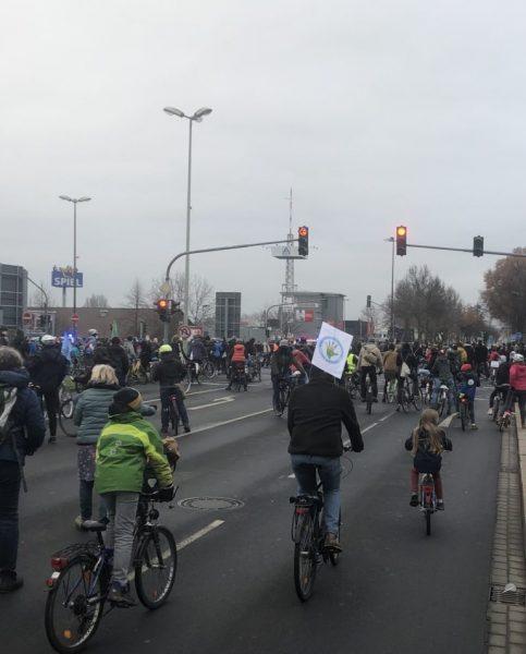 Fahrraddemo-12.12.2020-e1607869974462