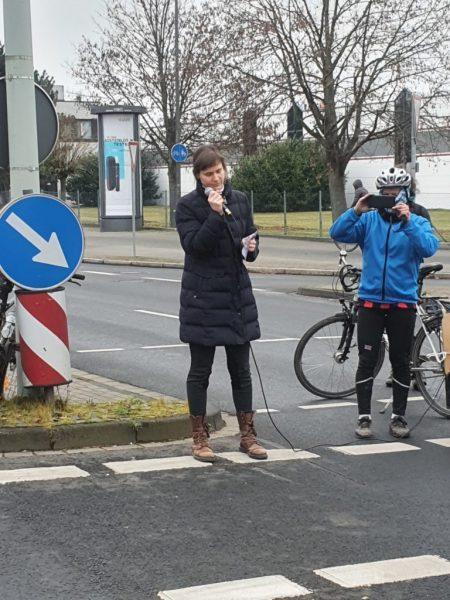 Fahrraddemo-BI-war-auch-dabei-scaled-e1607869934395
