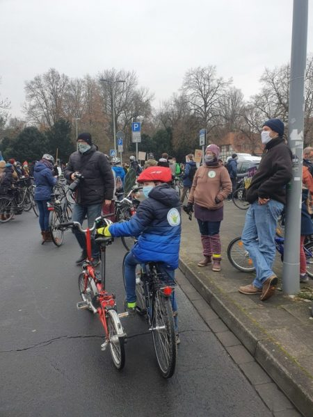 Fahrraddemo-Verkehrswende-scaled-e1607869902255