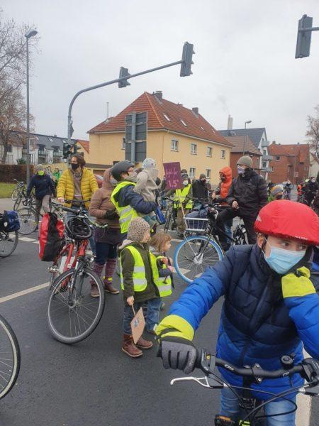 Fahrraddemo-fürs-Klima-scaled-e1607869962305