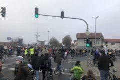 Fahrraddemo-12.12.2020-Klimapolitik-scaled-e1607869944529