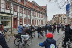 Fahrraddemo-Dannenröder-Forst-scaled-e1607869912580