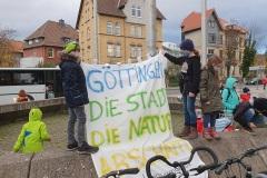 Kundgebung-Rathaus-Goettingen-19.11.2020-Natur-abschaffen