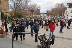 Kundgebung-Rathaus-Goettingen-19.11.2020
